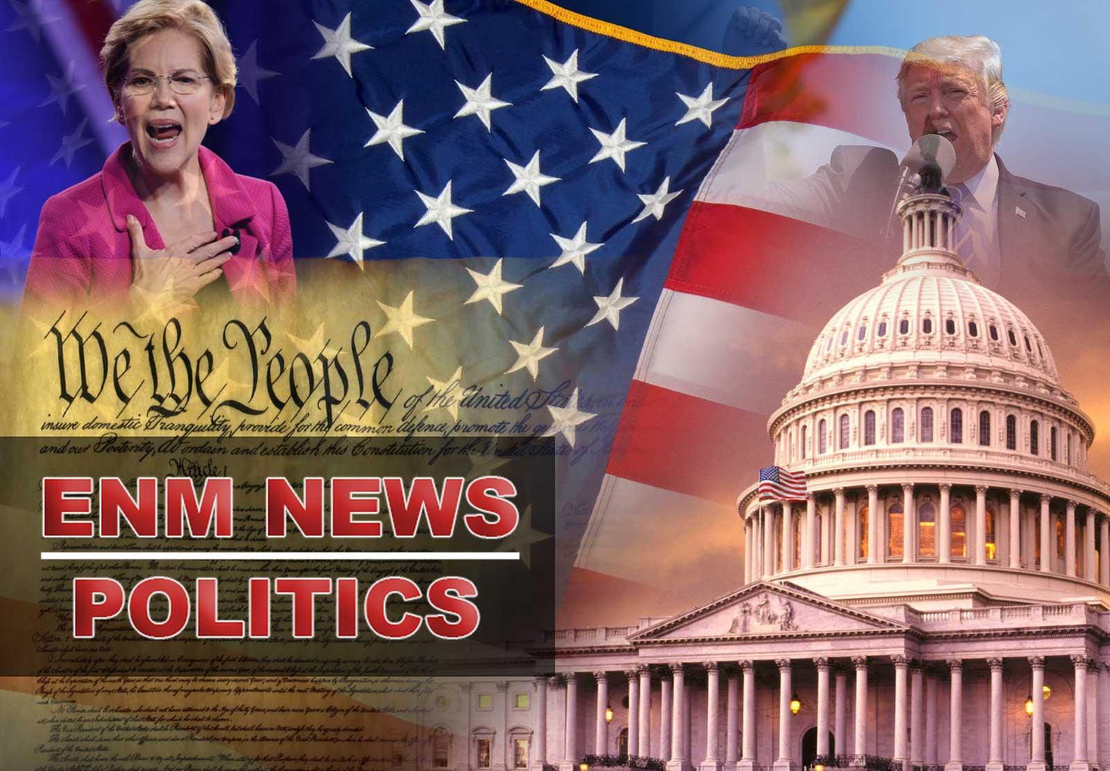 Federal court restores DACA after Supreme Court ruling